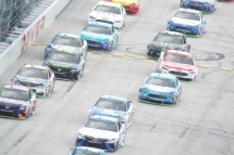 2019 Dover 400 NASCAR Race Packages,Travel Packages and Tours