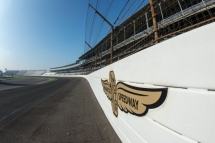 2020 Indianapolis Brickyard 400 NASCAR Race and Travel Packages