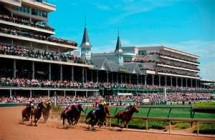 2020 Kentucky Derby Packages and Kentucky Derby Travel Packages