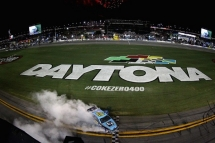2020 Daytona Coke Zero Sugar 400 NASCAR Travel Packages and Tours