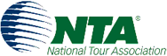 NTA | National Tour Association